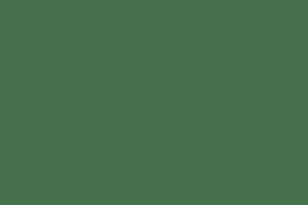 Goodride SL366 Mud Terrain 30x9.5x15